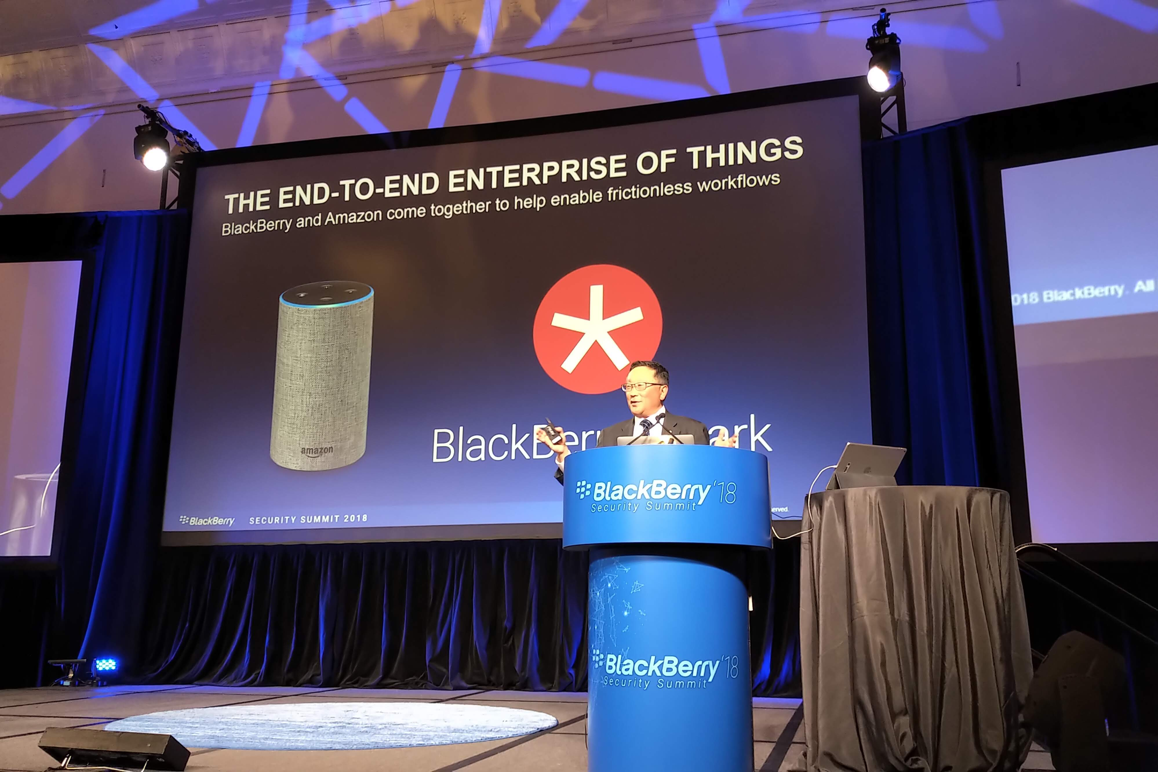 IoT devices | TechSecurity news